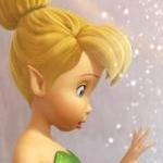 avatar Poussiere de mots