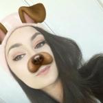 avatar LaureEileenRose