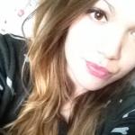 avatar LYNNEY