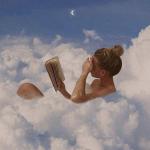 avatar Booksworshiper
