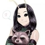 avatar Skadi