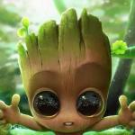 avatar Alicia_._