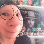 avatar Pinksweetlove