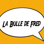 avatar La bulle de Fred