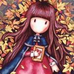 avatar Lady Omelette