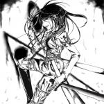 avatar CalinoursChou
