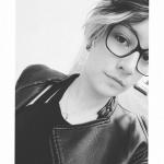 avatar Aymerie
