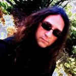 avatar Freeric Huginn