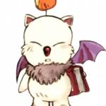avatar Spookie