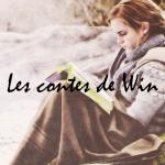 avatar LescontesdeWin
