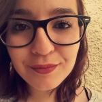 avatar ElodieZ