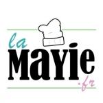 avatar lamayie