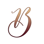 avatar B Like Books
