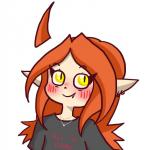 avatar Tsu