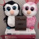 avatar Secrets entre lectrices
