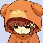 avatar Yse