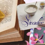 avatar Sevader_Lecture
