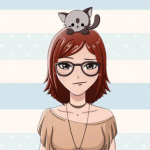 avatar Livheryn