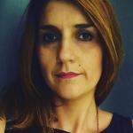 avatar Evelyne Dahlia