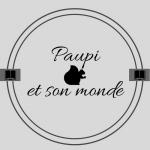 avatar Paupi