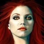 avatar Lilith_