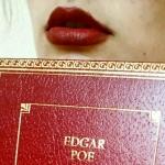 avatar Vivi Bookstory