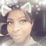 avatar fairies972