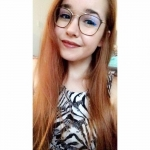 avatar Helynna