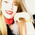 avatar Queen_Butterfly