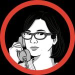 avatar Weyra