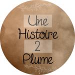 avatar Unehistoire2Plume
