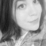 avatar Kelerenn