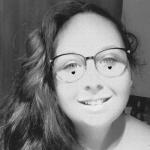 avatar LaBlondieQuiLit