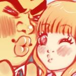 avatar Fumiko