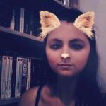 avatar novaniou