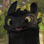 avatar Frou64