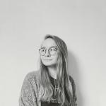 avatar Callmeluh