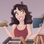 avatar Entre Deux Pages