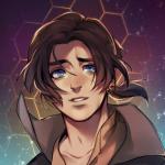 avatar Visutox