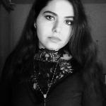avatar Eleabrylla