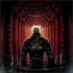 avatar Wizard