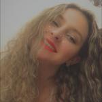 avatar Samiia