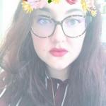 avatar Des_Litres_De_Pages