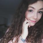 avatar Courtney Rayet
