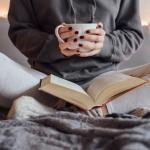 avatar Les lectures de Oriane