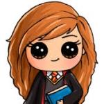 avatar Celia B