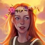 avatar Clemenrose