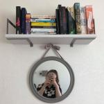 avatar bookcatcher