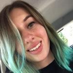 avatar Amandine_olvrs