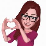 avatar Katarina_LoveBooks
